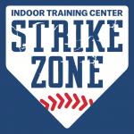 logo-strikezone