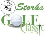 Storks Golfdag