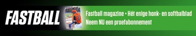 hsb_fastball