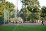 softball-day-2018-103-2
