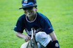 softball-day-2018-104-2