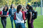 softball-day-2018-105-2