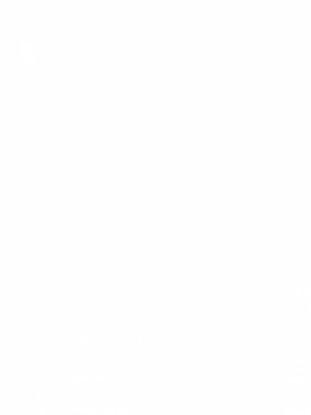 Seizoensafsluiter met Silicon Toernooi