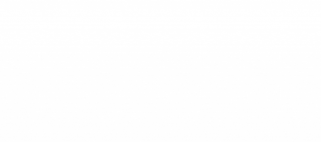 Nieuw logo voor Storks?