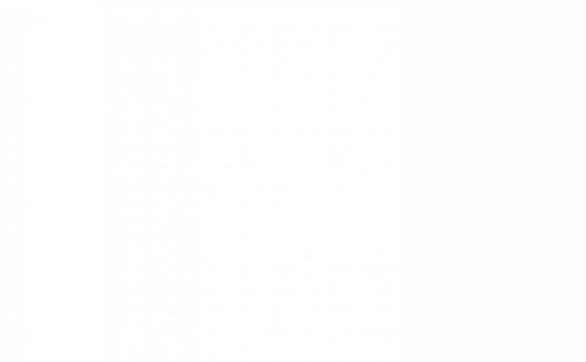 Storks kampioen Overgangsklasse