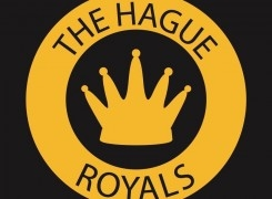The Hague Royals!